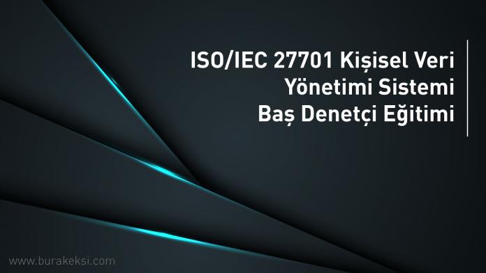 ISO-IEC-27701-kisisel-veri-yonetim-sistemi-bas-denetci-egitimi